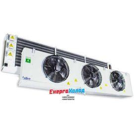 EKO DRS 30.31 (SC2 - 6,105 кВт) ВОЗДУХООХЛАДИТЕЛИ