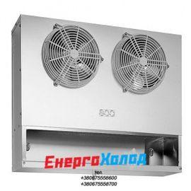 ECO EP 201 ED (1,84 кВт) ВОЗДУХООХЛАДИТЕЛИ