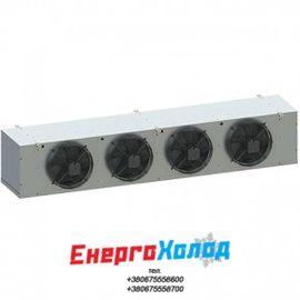 ECO GCE 254E6 ED (5,62 кВт) ПОВІТРООХОЛОДЖУВАЧІ
