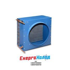 Karyer ELK 6 (6,1 кВт) КОНДЕНСАТОРЫ
