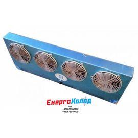 ECO EVS 521 ED (3,29 кВт) ВОЗДУХООХЛАДИТЕЛИ