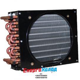 BFT-FN1-3B (0,98 кВт) КОНДЕНСАТОРЫ