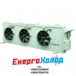 Thermokey KL 1363.B (126,9 кВт) КОНДЕНСАТОРЫ