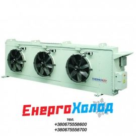 Thermokey KR 1363.B (68,3 кВт) КОНДЕНСАТОРЫ