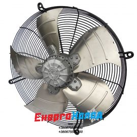 Вентилятор Rosenberg AKSE 630-6N A4