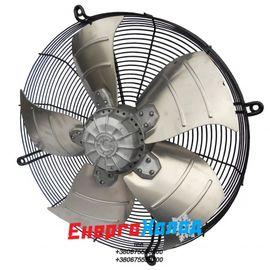 Вентилятор Rosenberg AKFD 800-12-12K A6