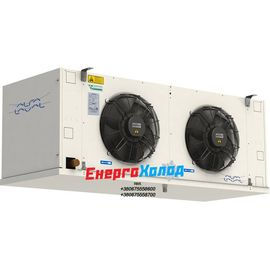 ALFA LAVAL CCEH402A (7,5 кВт) ВОЗДУХООХЛАДИТЕЛИ