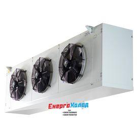 ALFA LAVAL CCEH353.1B (11,7 кВт) ВОЗДУХООХЛАДИТЕЛИ
