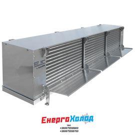 ECO FTE 356A07 (25,60 кВт) ПОВІТРООХОЛОДЖУВАЧІ