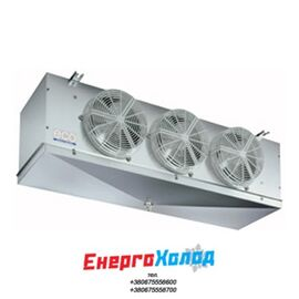 ECO CTE 503B8 ED (39,947 кВт) ВОЗДУХООХЛАДИТЕЛИ