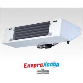 GEA KUBA DFAE 051D (1,70 кВт) ПОВІТРООХОЛОДЖУВАЧІ