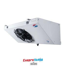 GUNTNER GASC RX 020.1/1-40.A - 1820999 (0,84 кВт) ПОВІТРООХОЛОДЖУВАЧІ