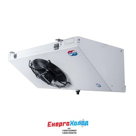 GUNTNER GASC RX 031.1/2-40.A - 1821069 (4,60 кВт) ПОВІТРООХОЛОДЖУВАЧІ