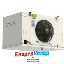 ALFA LAVAL CCEH401B (5,0 кВт) ВОЗДУХООХЛАДИТЕЛИ