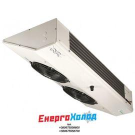 ALFA LAVAL CSEH303CS4 (4,83 кВт) ВОЗДУХООХЛАДИТЕЛИ