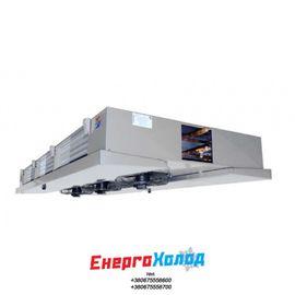 GUNTNER DHF 035B/34-L2 (7,01 кВт) ПОВІТРООХОЛОДЖУВАЧІ
