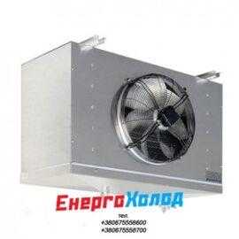 ECO CTE 631E6 ED (19,974 кВт) ВОЗДУХООХЛАДИТЕЛИ