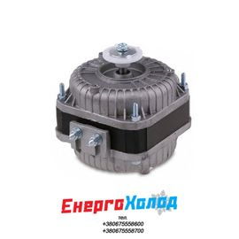 Микродвигатель Weiguang YZF 10-20