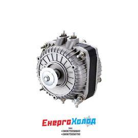 Микродвигатель SAIWEI YZ 5-13
