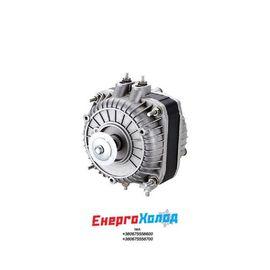 Микродвигатель  SAIWEI YZ 10-20