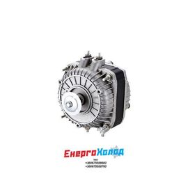 Микродвигатель  SAIWEI YZ 16-25