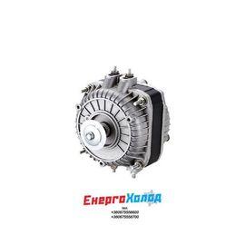 Микродвигатель  SAIWEI YZ 18-30
