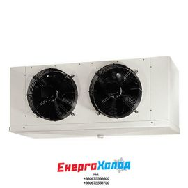 GARCIA CAMARA EC115CE (SC2 10,65 кВт) ВОЗДУХООХЛАДИТЕЛИ
