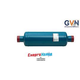 Шумопоглотитель GVN MF.33b.12.1