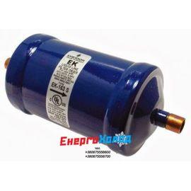 Фільтр-осушувач Alco controls FDB 165S (059323)