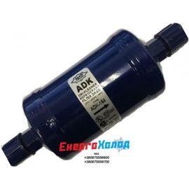 Фільтр-осушувач Alco controls FDB 164 (059319)