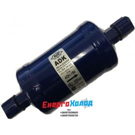 Фільтр-осушувач Alco controls FDB 163 (059318)