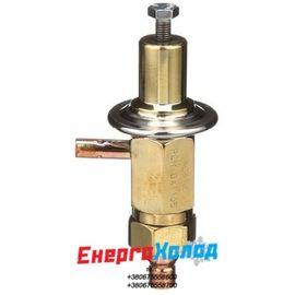 Регулятор байпаса горячего газа (производительности) Alco controls ACP 1 (047680)