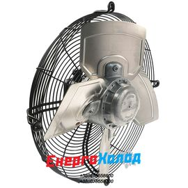 Вентилятор Осевой Ziehl-abegg FB050-VDK.4I.V4S