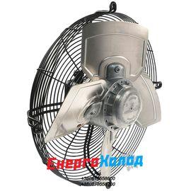 Вентилятор Осевой Ziehl-abegg FB063-SDK.4I.V4S