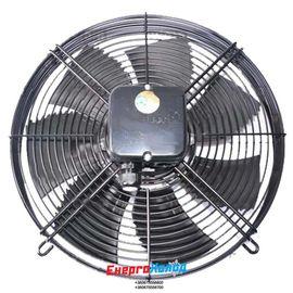 Вентилятор Осевой Ziehl-abegg FN025-2EK.WA.V7