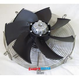 Вентилятор Осевой Ziehl-abegg FN040-VDK.0F.V7P1