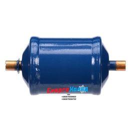 Фильтр-осушитель Alco controls ADK-036MMS (003597)