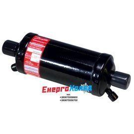 Антикислотний фільтр-осушувач Danfoss DAS 307 SVV (023Z1015)