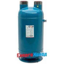 Отделитель жидкости GVN SLA.33b.35.6