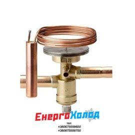Термо-регулюючий вентиль Alco Controls TX7-Z19 m (806823)