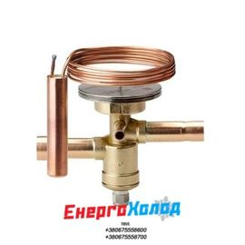 Термо-регулюючий вентиль Alco Controls TX7-M03 m (806825)