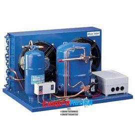 Компрессорно-конденсаторный агрегат Danfoss OP-MGZD038 (114X5062)