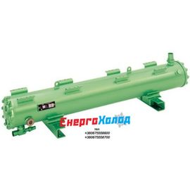 Конденсатор с водяным охлаждением Bitzer K033N