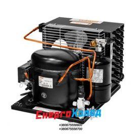 Компрессорно-конденсаторный агрегат Cubigel CMPT14R_A3N