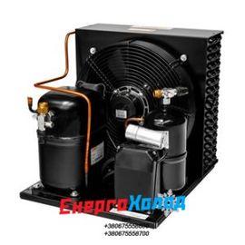 Компрессорно-конденсаторный агрегат Cubigel CMS26TB3N
