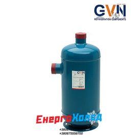 Отделитель жидкости с боковым входом GVN SLA.A.33b.35.6