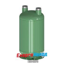 Отделитель жидкости GOKCELER LTG-S 6-35 B