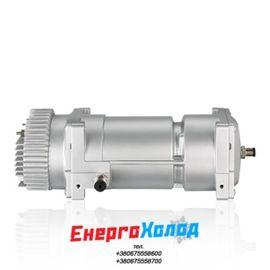 Полугерметичный спиральный компрессор Bitzer ECH209Y