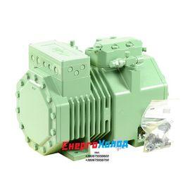Полугерметичный поршневой компрессор Bitzer 2CC-4.2Y-40S