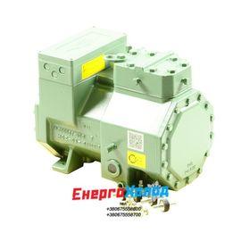 Полугерметичный поршневой компрессор Bitzer 2HC-1.2Y-40S